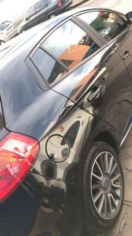 Fiat bravo R$ 36,700 à vista - Foto 3
