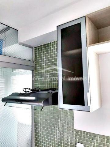 Apartamento à venda com 3 dormitórios cod:AP009281 - Foto 7