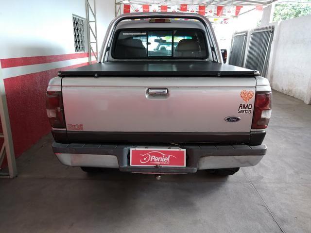 Ranger 2004 Diesel *) - Foto 7