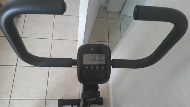 Bicicleta Ergonômica - Foto 3