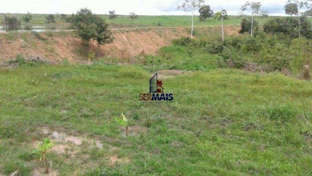Fazenda à venda, por R$ 40.000.000 - Zona Rural - Rolim de Moura/RO - Foto 8