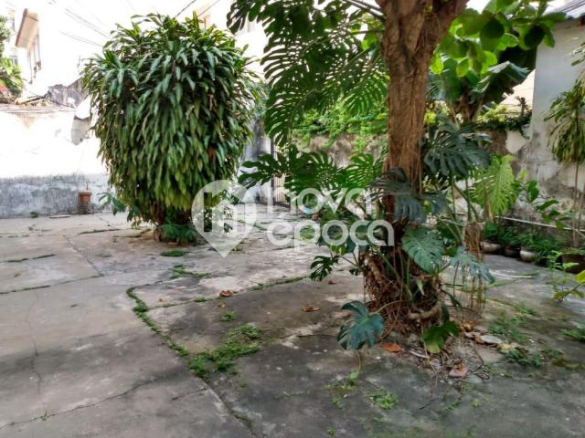 Casa à venda com 3 dormitórios em Maracanã, Rio de janeiro cod:SP3CS39127 - Foto 5