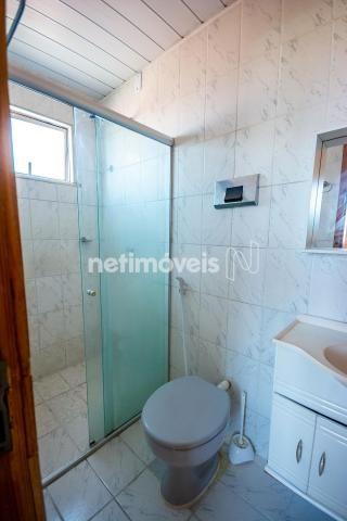 Apartamento para alugar com 3 dormitórios em Damas, Fortaleza cod:753797 - Foto 10