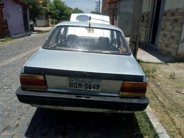 Chevette ano 2000 - Foto 4
