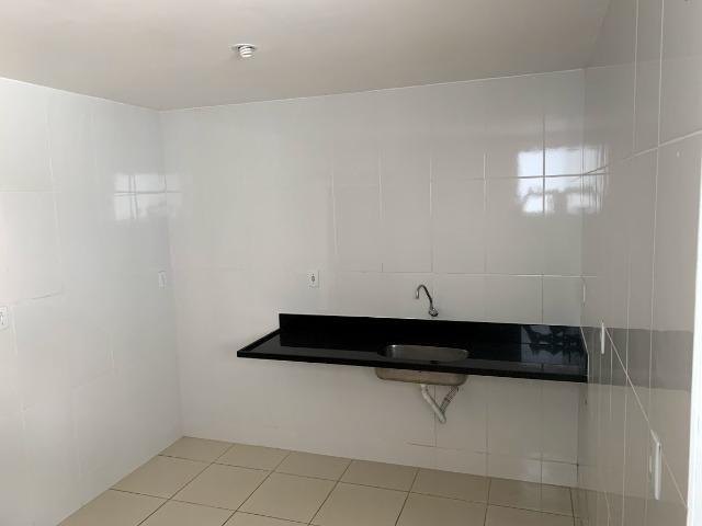 Excelente apartamento Venda ou Locação com e sem Mobília - Foto 9