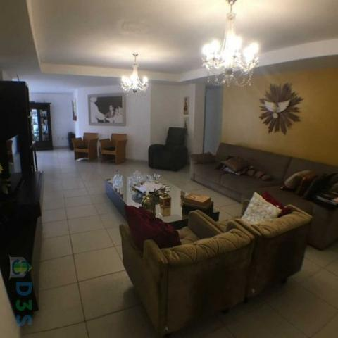 Apartamento em Tambaú, 4 Quartos - Foto 4