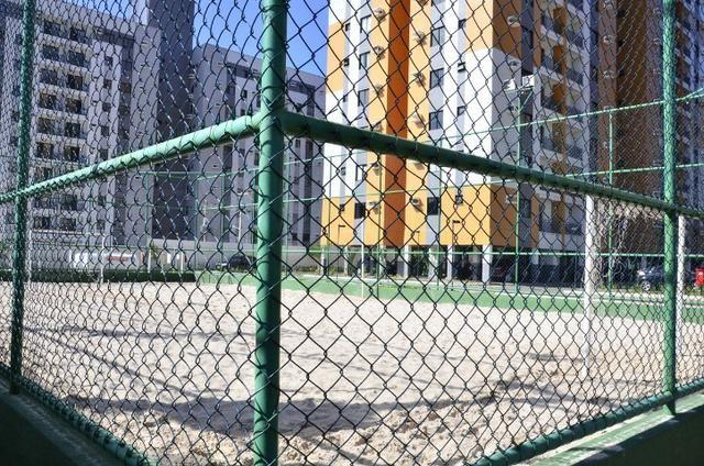 SM_-Alugo gran park passaros\1.400\oportunidade - Foto 10