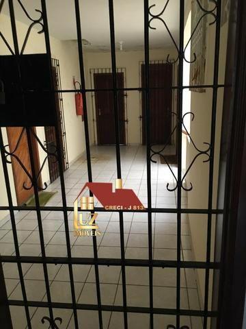 Apartamento - Ed. Pescada - Salinas - 110 m² - 04 Quartos - Foto 11