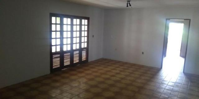 Mega Imóveis Cariri, vende excelente casa no bairro Grangeiro - Crato CE - Foto 5