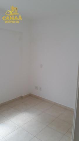 Oferta Lindo Apartamento no Angelim   02 Quartos   Living Ampliado   Super Lazer - Foto 2