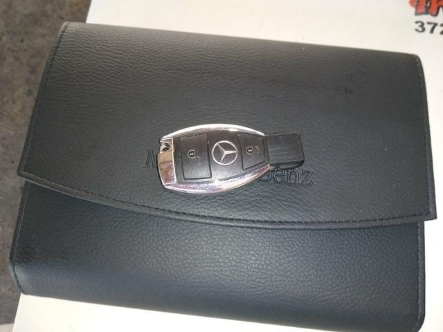 Mercedes GLA 200 Vision 2014/15 ZAP 32- * - Foto 13