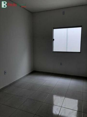 Excelente casa para vender no Bairro Monte Serrat - Foto 6