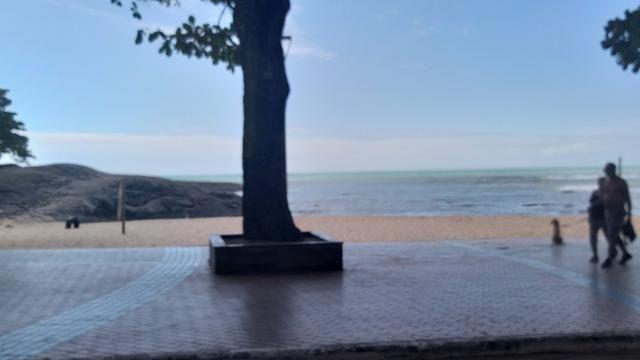 Guarapari, ES ,vendo apartamento praia das castanheiras - Foto 4