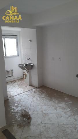 Oferta Lindo Apartamento no Angelim   02 Quartos   Living Ampliado   Super Lazer - Foto 15