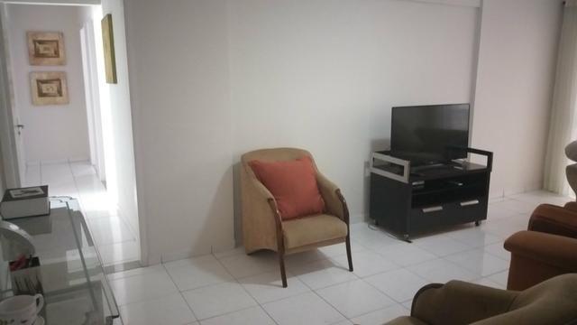 Guarapari, ES ,vendo apartamento praia das castanheiras - Foto 14