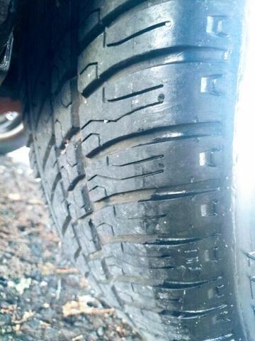 Ágio! Parcela de R$ 269! Peugeot 207 1.4 2012 completo!!! - Foto 8