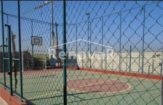 Apartamento à venda com 3 dormitórios em Parque euclides miranda, Sumaré cod:490 - Foto 12