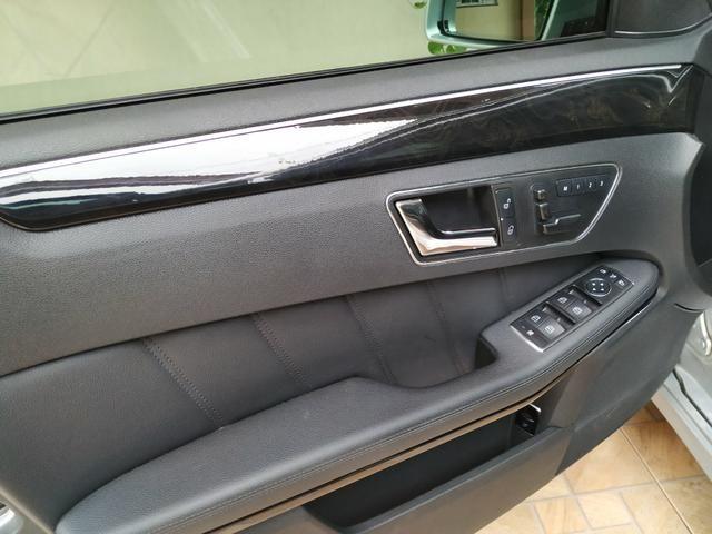 Mercedez Benz E 250 Advantgarde - Foto 3