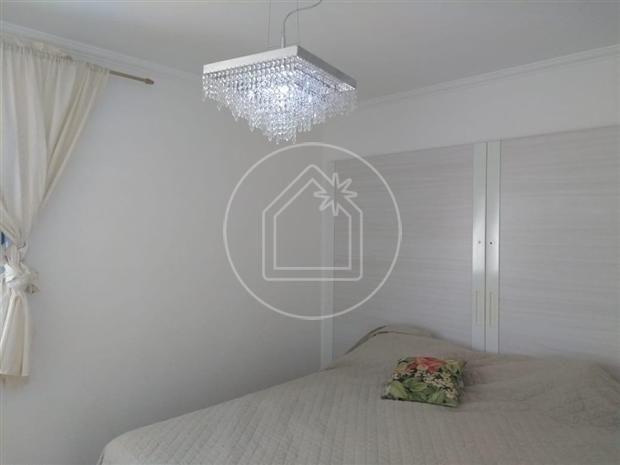 Casa de condomínio para alugar com 3 dormitórios em Medeiros, Jundiaí cod:852056 - Foto 18