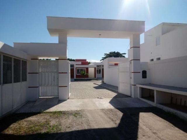 Casa residencial para locação, . - Foto 3