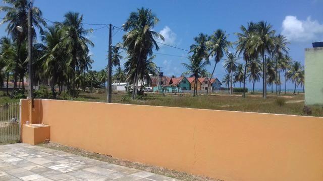Alugo Casa em Tamandaré - Foto 3