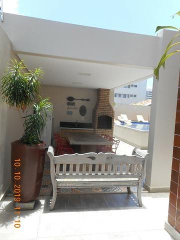 Apartamento no mansao doutor augusto leite bairro centro - Foto 9