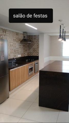 Apartamento à venda com 2 dormitórios em Quitaúna, Osasco cod:7664 - Foto 10