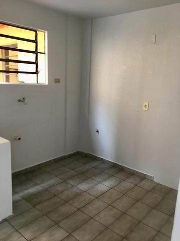 Apartamento com 3 quartos no Acácia 2 em Ponta Grossa!!! - Foto 2