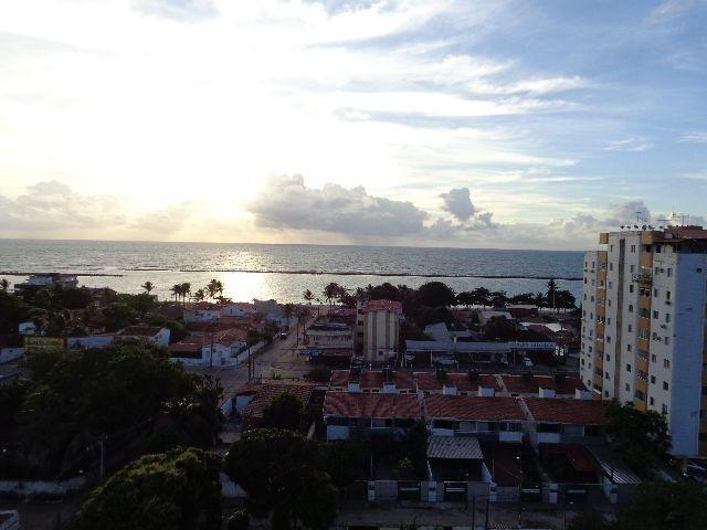 Vendo apartamento Edf Cancun - Olinda - Foto 8