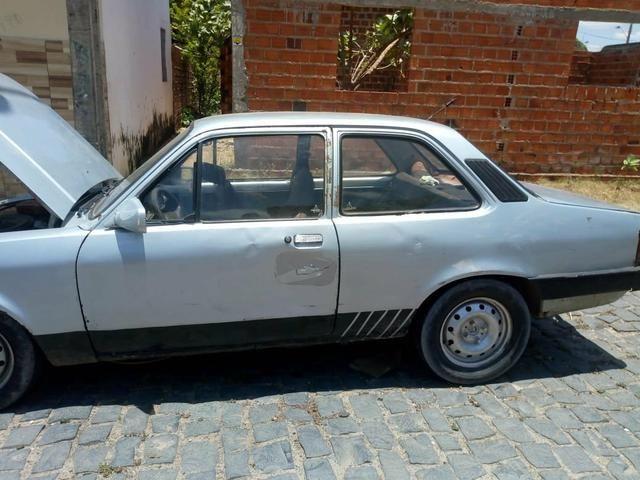 Chevette ano 2000 - Foto 3
