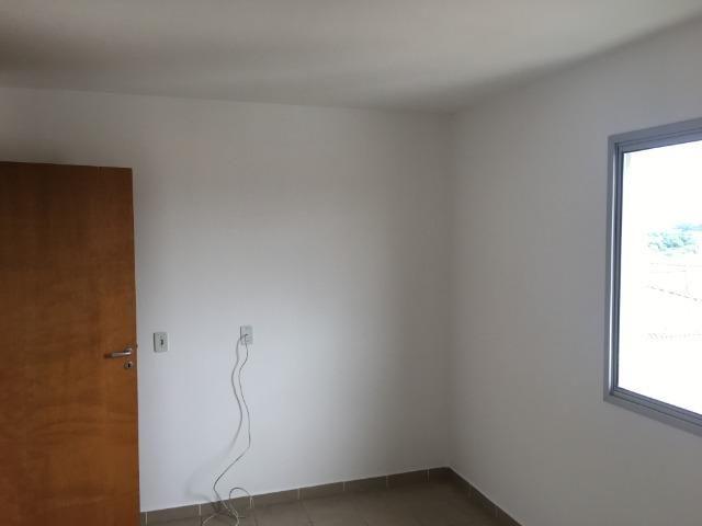 Vende-se Apartamento 2 Quartos Cond. Recanto Praças 1 St. Negrão De Lima - Foto 17