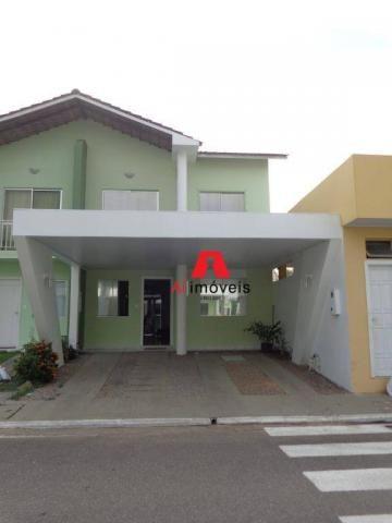 Casa com 3 dormitórios à venda, 100 m² por r$ 490.000 - conjunto mariana - rio branco/ac