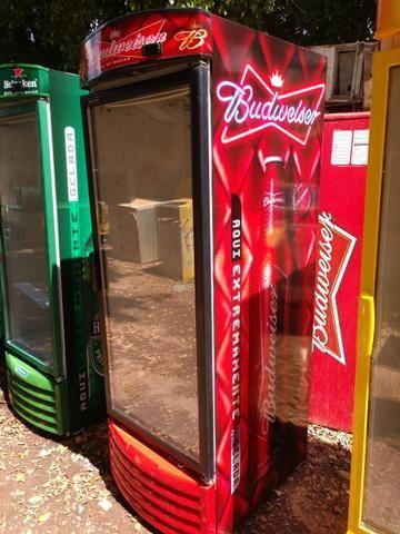 Cervejeiros e Expositores - Foto 5