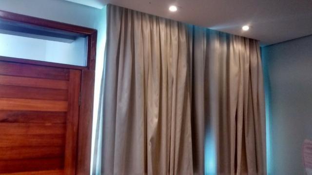 Apartamento Orla de Petrolina - Líder - Foto 12