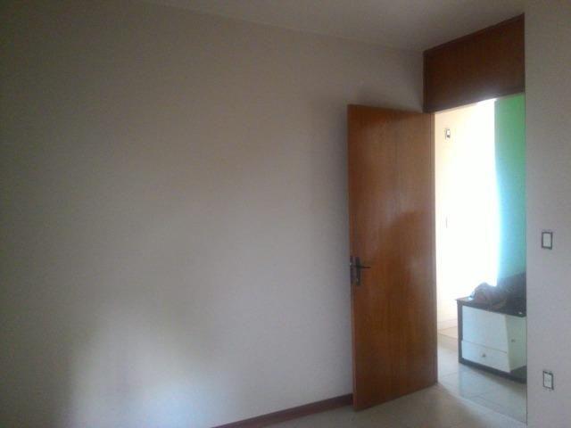 Apartamento 2 Dormitórios, Centro, São Leopoldo - Foto 9