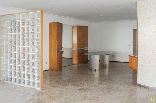 Apartamento para alugar com 5 dormitórios em Meireles, Fortaleza cod:29441 - Foto 9