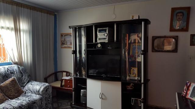 Casa Qnn 23 Escriturado 2qts+2 barraco - Foto 5