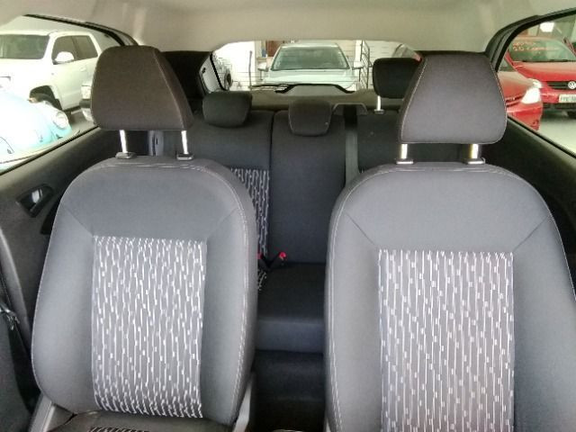 Ford Ka 1.0 SE Hatch Flex Semi Novo - Foto 8