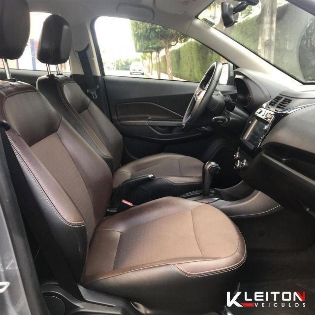 Cobalt Ltz 1.8 aut 2019 - Foto 6