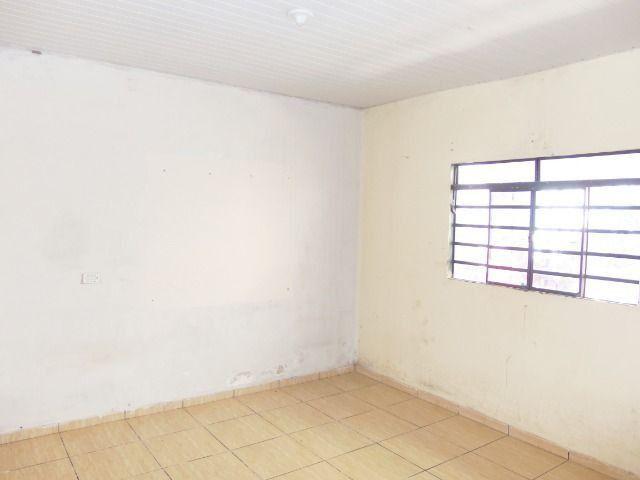 Alugue Rápido Sem Burocracia-02 Dormitórios- Região Leste - Foto 7