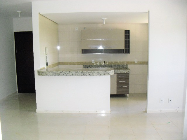 Apartamento - 308 Sul - Res. Maria Clara - Foto 3