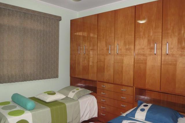 Sobrado 211m2 3 Dorms 2 Suítes,3 Vagas Cobertas,2 Descobertas,Terreno 360m2 - Foto 20