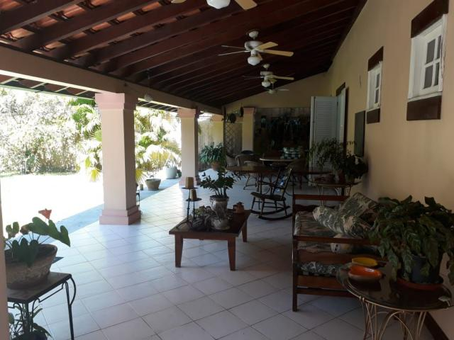 Casa em Condomínio 4 quartos para venda e aluguel Manaus,AM - R$ 8.000 - Foto 5