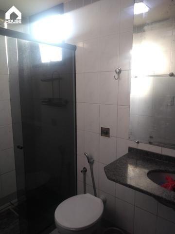 Apartamento à venda com 2 dormitórios em Praia do morro, Guarapari cod:H4994 - Foto 20