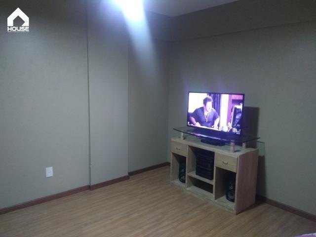 Apartamento à venda com 2 dormitórios em Praia do morro, Guarapari cod:H4994 - Foto 2