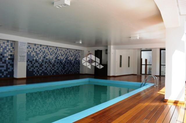 Apartamento à venda com 1 dormitórios em Centro, Gramado cod:9922024 - Foto 10