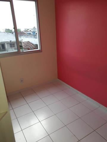 Apartamento Condomínio Varanda Castanheira - Foto 9