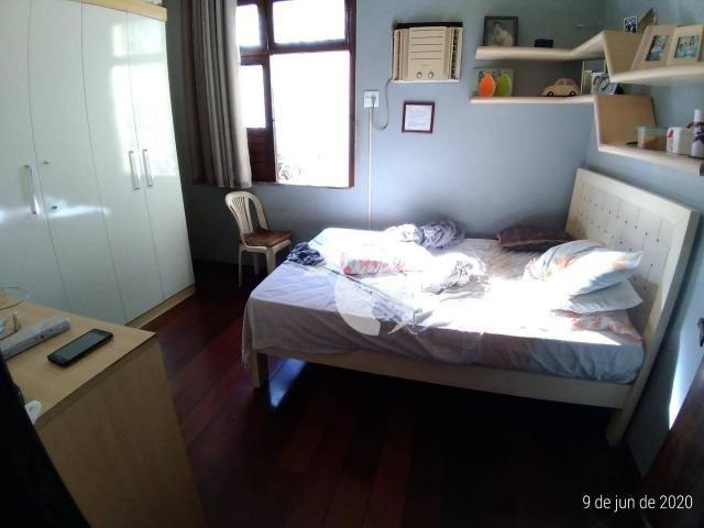 Casa com 5 dormitórios para alugar, 350 m² por R$ 6.000,00/mês - São José - Aracaju/SE - Foto 18