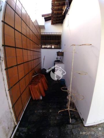 Casa com 5 dormitórios para alugar, 350 m² por R$ 6.000,00/mês - São José - Aracaju/SE - Foto 5