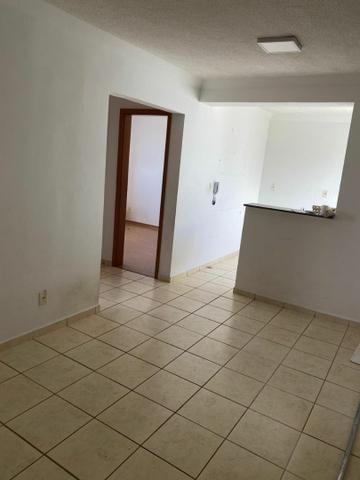 Apartamento Alamedas do Jabotiana - Foto 5